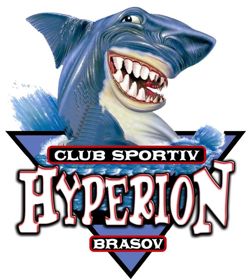 Club Sportiv Hyperion Brasov