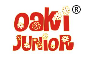 oaki-logo