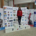 Elena locul 1 2