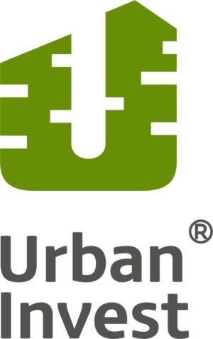 Sponsor - Urban Invest