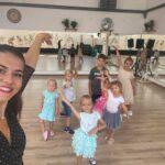 Adina & copiii 5