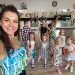 Adina & copiii 6